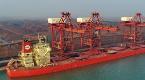 河北港口1至10月吞吐量达9.5亿吨