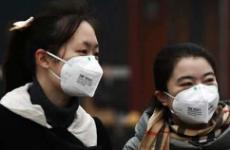 国家市场监督管理总局:近五成防霾口罩未达标