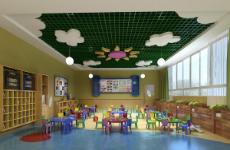 西安将新建扩建一批学校 新增中小学幼儿园学位10万个