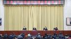 河北省大气污染综合治理电视电话会议在石家庄召开