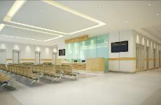 """西安市将全力建设""""健康西安"""" 提升基层医疗机构服务水平"""