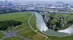 大运河文化旅游博览会:借力文旅融合 激活千年运河