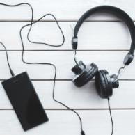 提高工作效率的音乐类型