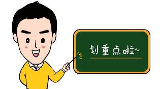 郑州市区所有民办初中学校同步发布招生方案