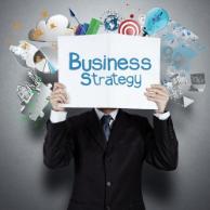 五个反直觉的商业策略