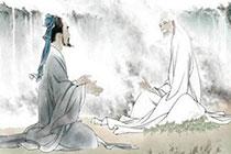 中国唯物论鼻祖