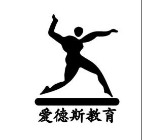 2016年中国十大健身教练培训机构排行榜_凤凰