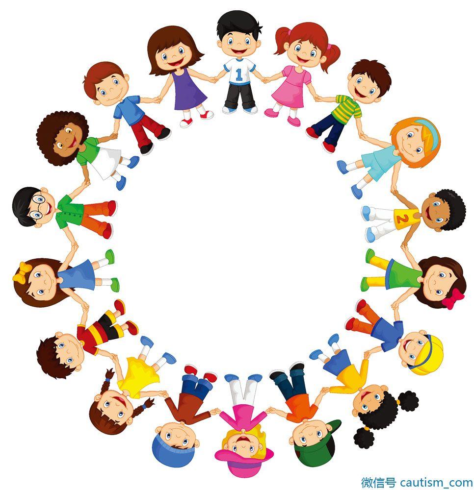 (图6) 开办自闭症儿童康复培训中心需要哪些相关手续和审批流程?