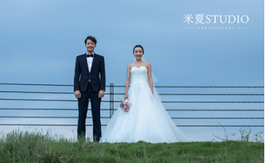 郑州婚纱照 婚纱摄影 前十名 工作室拍婚纱照要注意的问题