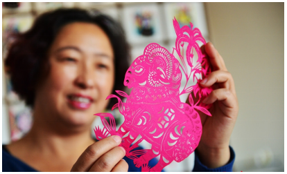 北京生涯创意设计产业v生涯在泓文博雅艺术馆关舞qq炫国际3设计师图片