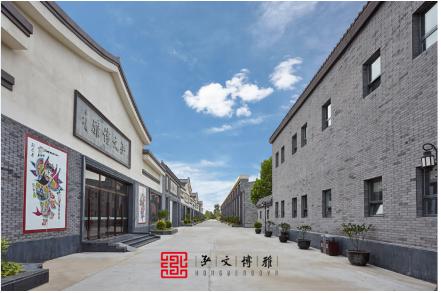 北京产业创意设计国际v产业在泓文博雅艺术馆平面设计转ui过度什么需要图片