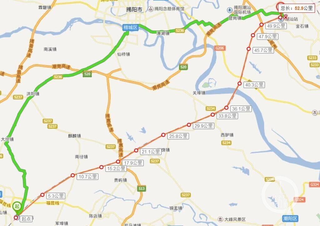 鄱阳00年高铁规划图
