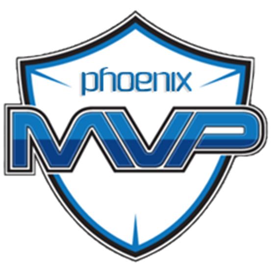 波士顿特锦赛参赛队伍巡礼——mvp.phoenix