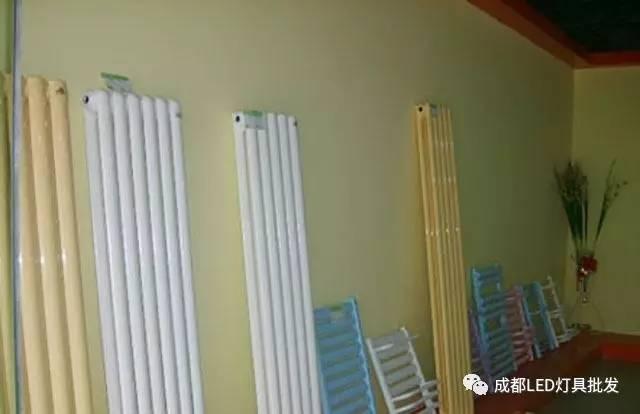 """装修房子的步骤,看完你就不是装修""""小白""""了"""