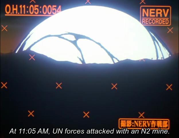 """科幻中威力堪比核武器的""""N2爆彈""""中國制造出來了!"""