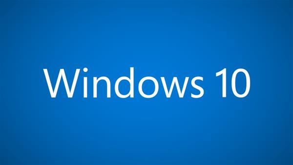 Windows 10 PC Build 15025修复问题一览