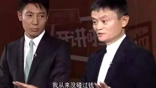 2016年嘉峪关音乐节萨克斯表演者是谁
