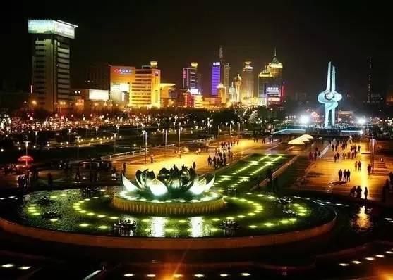 gdp各城市排名_2016年福建各县区市GDP排名:泉州四土豪入围TOP10!