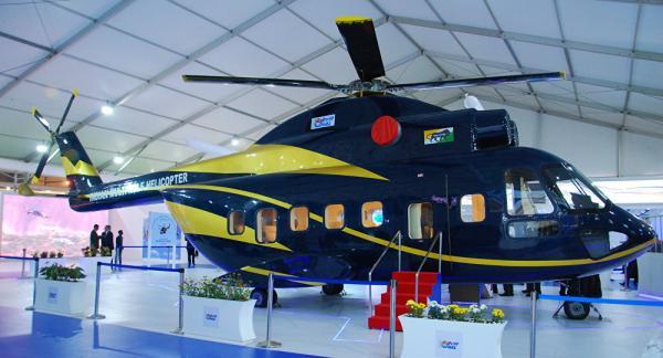 10 飞机 模型 直升机 600_324