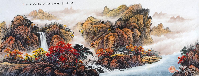 http://static.yczihua.com/images/201701/goods_img/5818_P_1484336457227.jpg