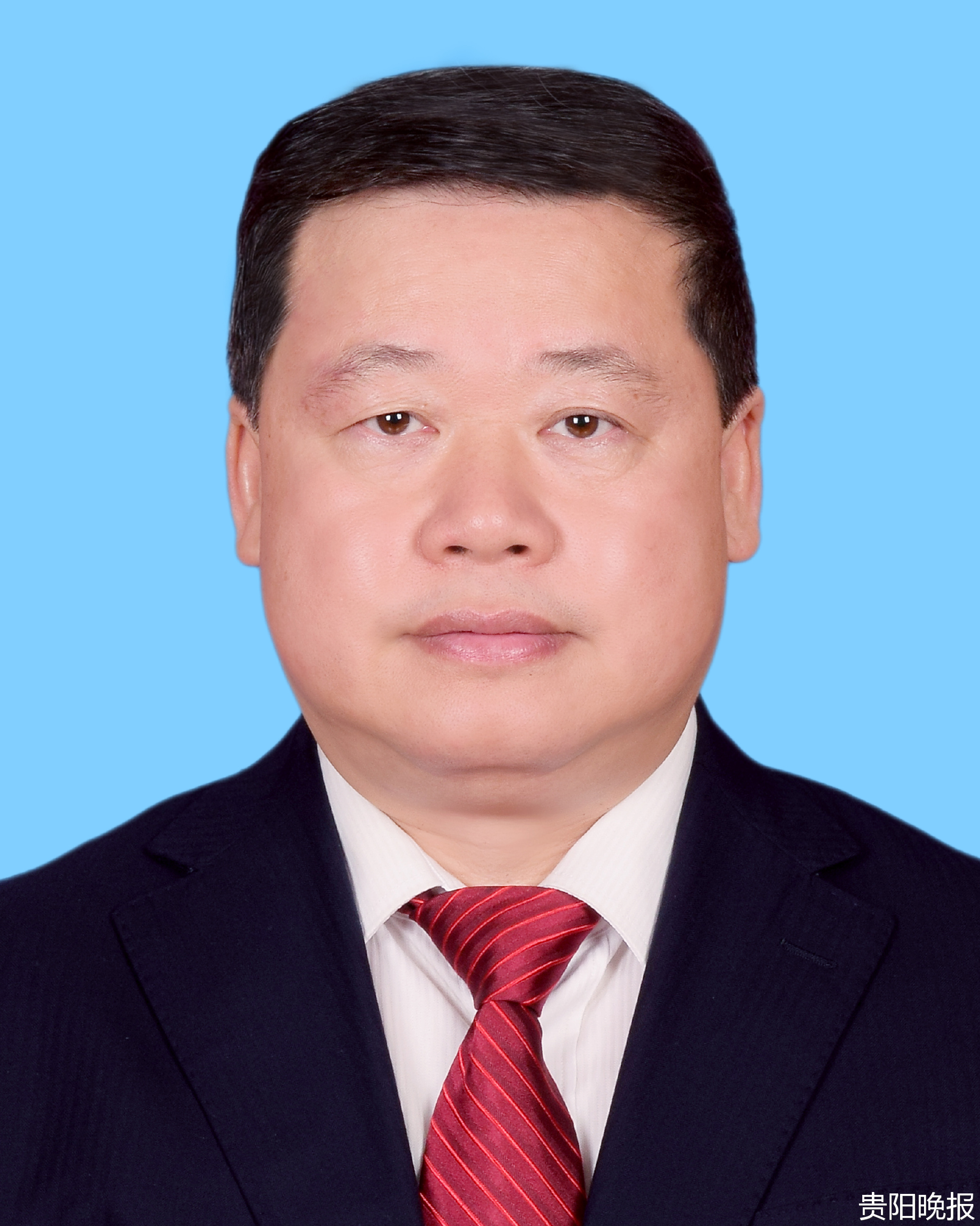 快讯 贵阳市新一届人大 政府领导班子今天选举产生图片