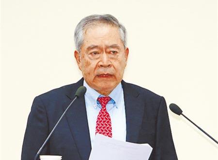 """台文史学家:民进党为夺权撒了千个""""二二八""""的谎"""