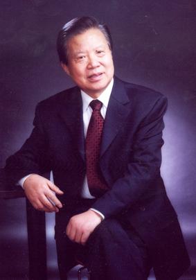 任玉岭――盛世闪耀著名书画家献礼全国两会