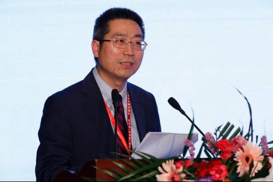 中文域名行业发展联盟成立,发力推进中文域名应用10