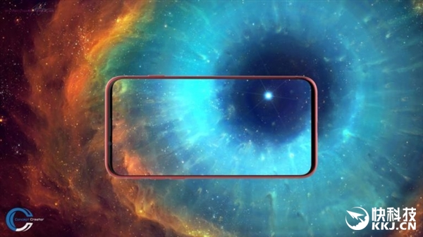 iPhone 8超级悲剧:发布后3个月内没货!