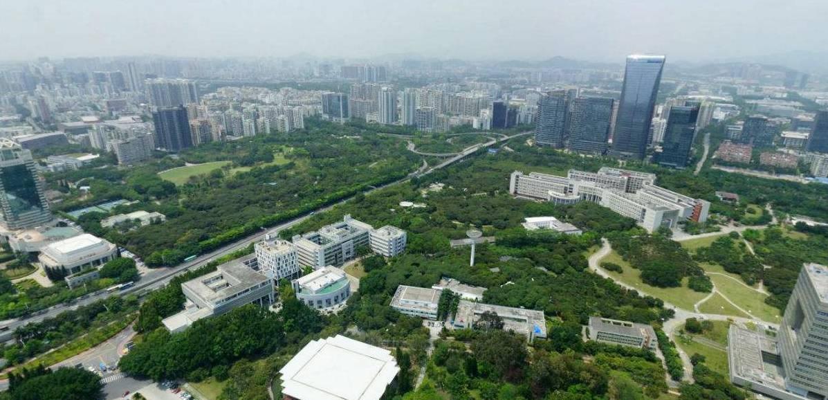 麻将官方网站:地方国资首单分拆上市来了!上海电气要把风电资产