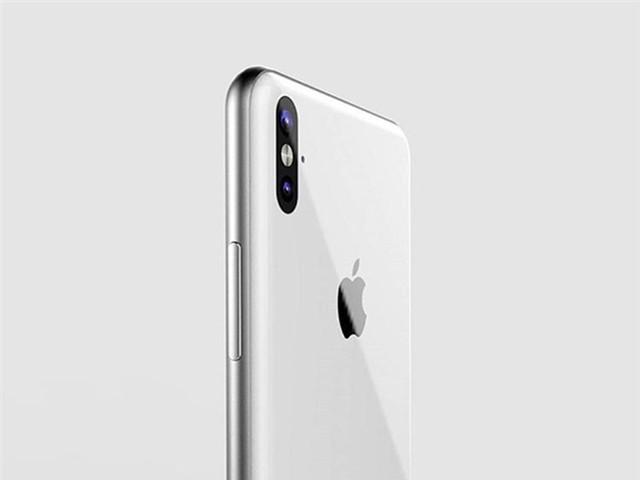 富士康再次立功!今年iPhone仅有两款
