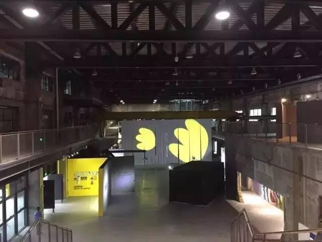 8条线个地标建筑和景点让你玩转深圳! 水族资讯 南京水族馆第10张
