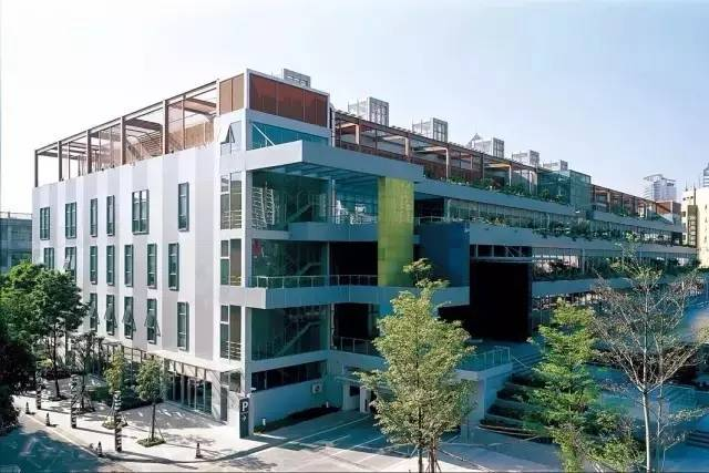 8条线个地标建筑和景点让你玩转深圳! 水族资讯 南京水族馆第2张