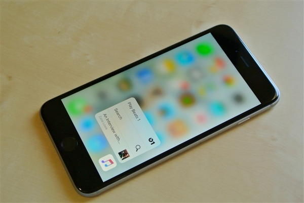 苹果5s多少钱 苹果5s现在多少钱 - 点击图片进入下一页