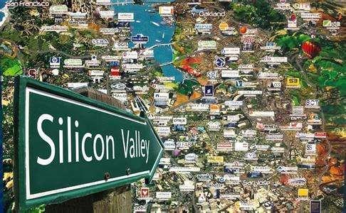 硅谷创业疯狂后降温:73%没能再获融资总融资降三成