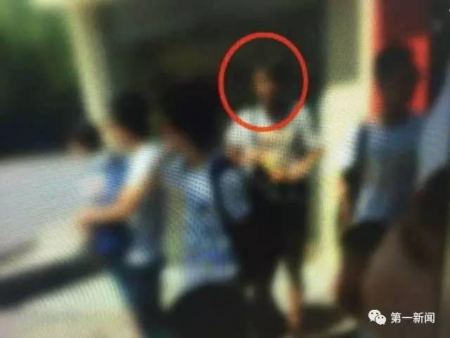 西安19岁女大学生公交车上遭猥亵 因恐惧未报警