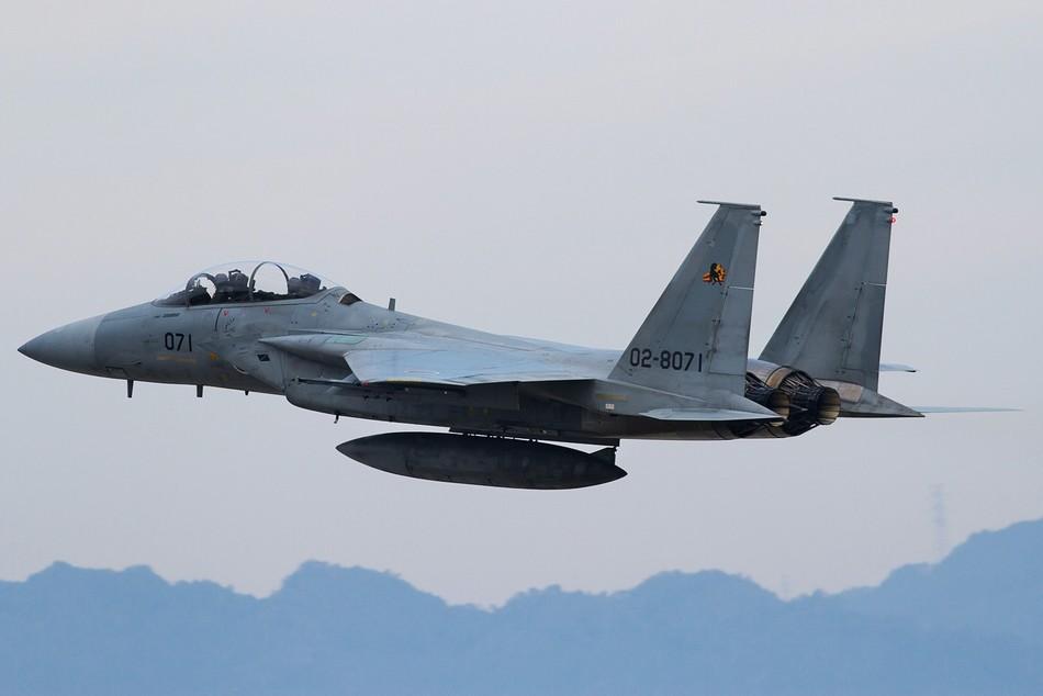 特朗普承认策划断交潮 卡塔尔赴美急购120亿军备