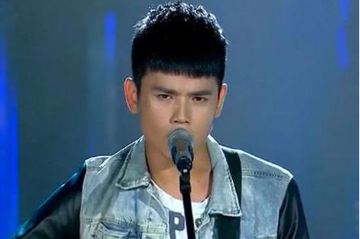2020内地男歌手排行榜_中国内地男歌手实力排行榜