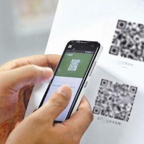 你的手机安全吗?手机支付十大坏习惯必须改!