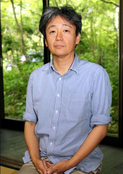 """日本匠人22年潜心研究复活中国失传700年的""""曜变天目釉"""""""
