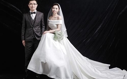 旅拍排名哪家好?山东青岛婚纱摄影前十名排行榜工作室