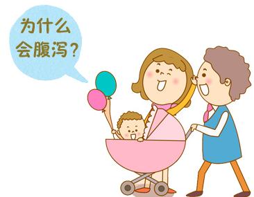 1岁宝宝可以吃的益生菌吗