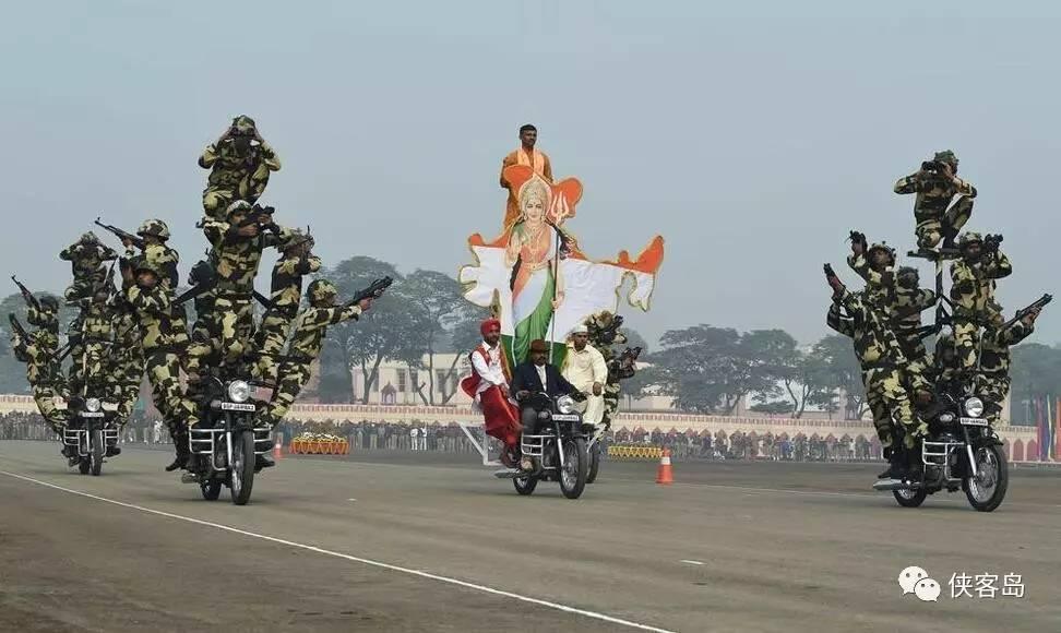 中印对峙印度撤兵没 印度拒不撤兵怎么办 - 点击图片进入下一页