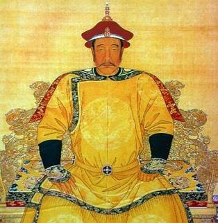 中国历史上十位杀人最多的魔王!