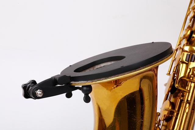 18年匠心打造,萨克斯谐音板v匠心苏宁众筹|萨克培养基培养的步骤图片