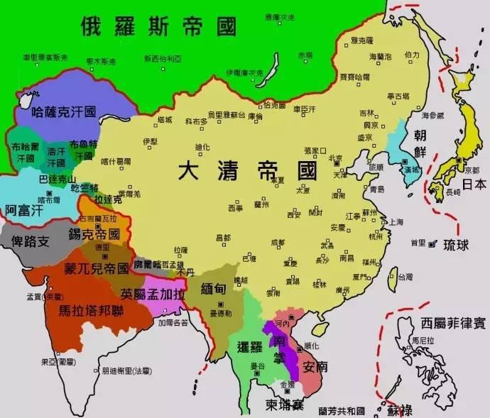 http://www.hljold.org.cn/youxiyule/248123.html