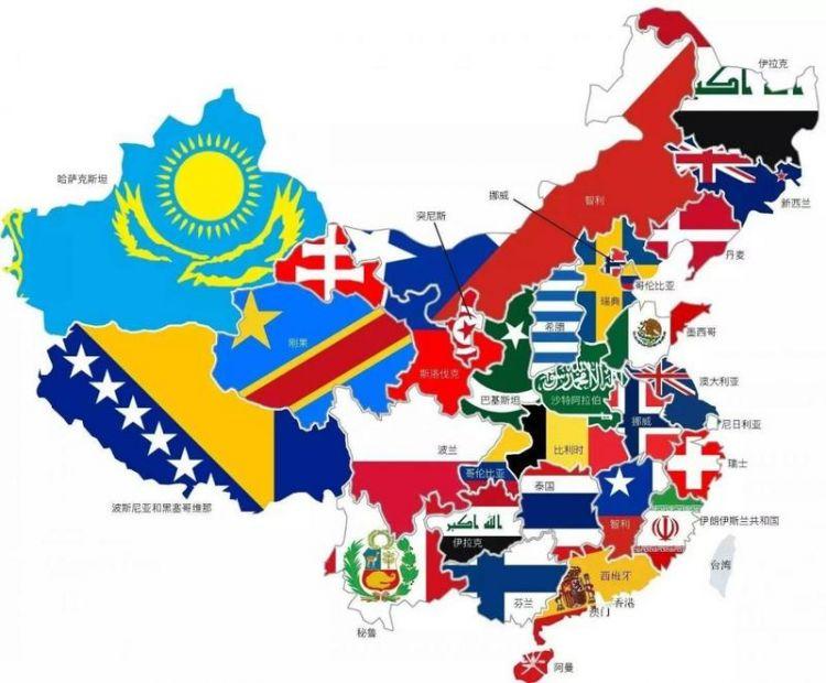 山东省gdp排名2018_2018山东各市GDP排名 山东各地市经济数据排行 表