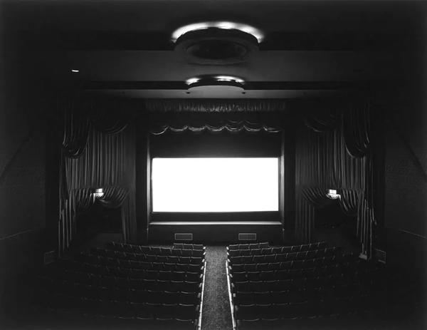 Trylon Theatre, NYC
