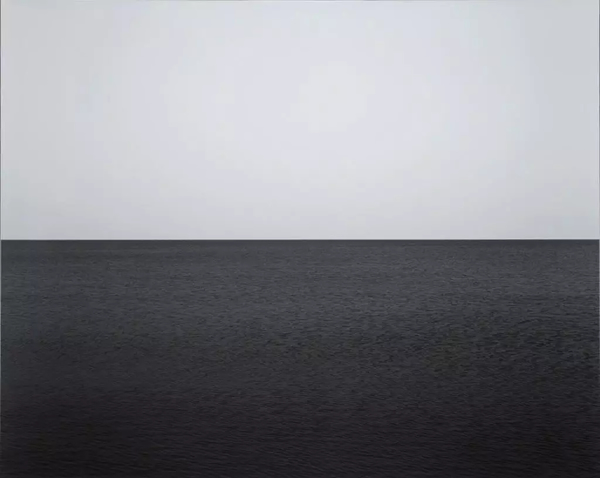 Baltic Sea Rugen