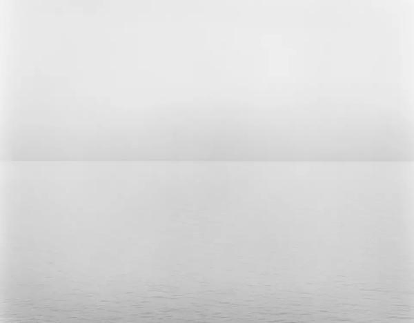 Lake Superior Cascade River
